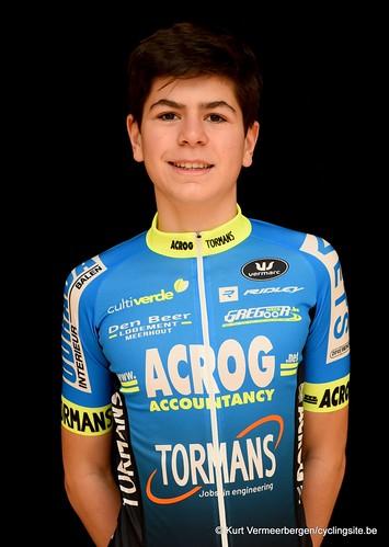 Acrog - Tormans BC-CX (26)