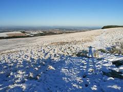 Photo of Pentland Hills Regional Park