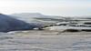 Thriepmuir Reservoir, Pentland Hills Regional Park