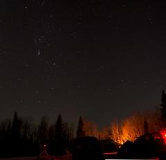 20210115_campfire_night_1080