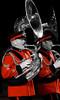 New Zealand Band