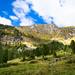 Zillertal Landscape