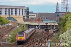 Photo of Dundee, Scotland