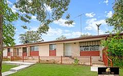 3/20-30 Stewart Street, Campbelltown NSW