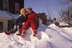 Winter 1971 b