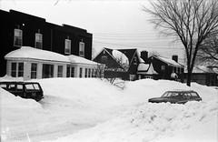 St Lambert 1971 a