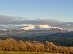 Photo of snowy_skiddaw_2459