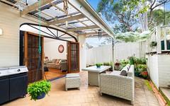 29 Wood Street, Chatswood NSW