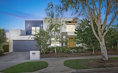 33 Justice Kelly Street, Forde ACT