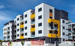 10/60 Marwan Avenue, Schofields NSW