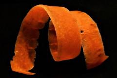 Photo of A Ribbon
