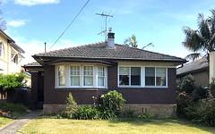 12 Archer Street, Chatswood NSW