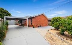 6 Waruka Court, Mornington VIC