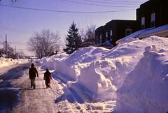 Winter 1971 c