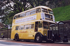 Photo of LTMuseum-RT4712-NXP997-Windsor-110802ii