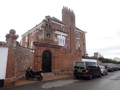 Photo of 11 January 2021 Exeter (2)
