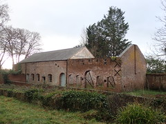 Photo of 11 January 2021 Exeter (1)