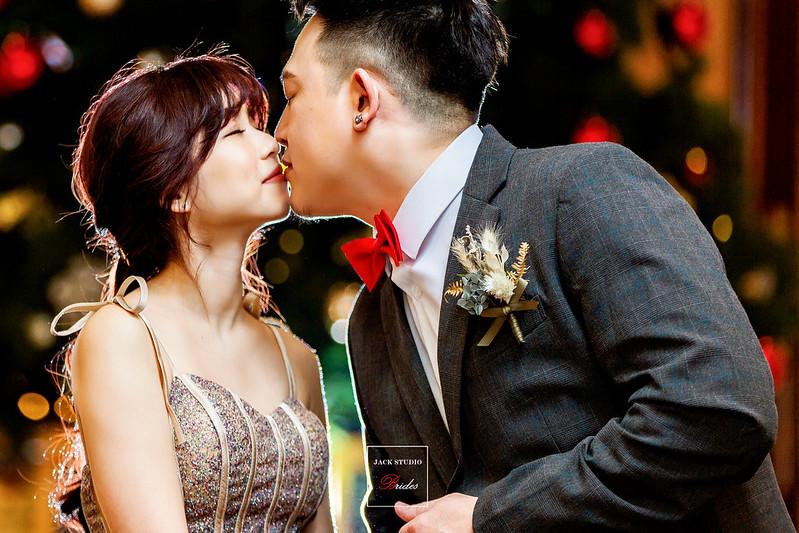 [婚攝] 香村 & 佳芸 麗尊酒店國宴廳 | 證婚午宴搶先看