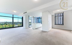1609/438 Victoria Street, Chatswood NSW