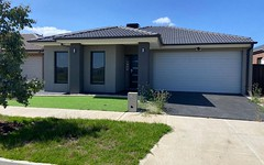 15 Direction Drive, Tarneit VIC