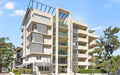 113/640-650 Pacific Highway (Enter from Freeman Road), Chatswood NSW
