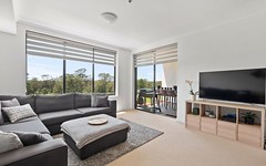 316/8 Roland Street, Rouse Hill NSW
