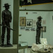 Honor First: A Visit to the U.S. Border Patrol Museum
