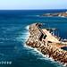 Molo - Pier