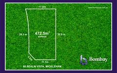 88 Realm Vista, Mickleham VIC