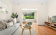 6 Ranelagh Crescent, Chatswood NSW