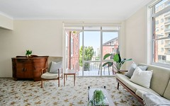 4/16A Fairlight Street, Manly NSW