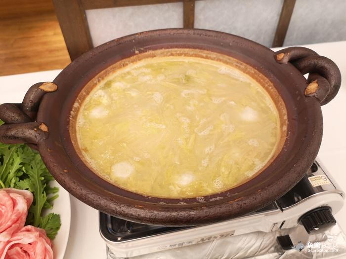 【台北大安】阿正廚坊|又貴又好吃的私廚料理|捷運信義安和站 @魚樂分享誌