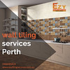 wall tiling services in perth