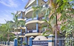 12/44 Isabella Street, North Parramatta NSW