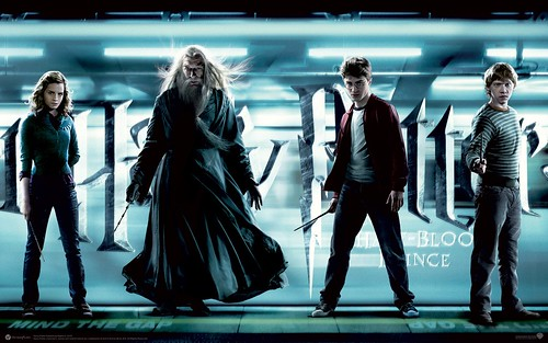 Harry Potter And The Half Blood Prince harry_potter_and_the_half_blood_prince-1920x1200 image