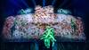 2018_01_07 | OVO_Cirque_Du_Soleil - 85A4466 ©Frederic Landes-Edit.jpg