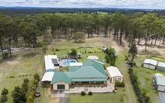 2 Heritage Park Close, Waterview Heights NSW