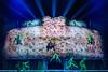 2018_01_07 | OVO_Cirque_Du_Soleil - 85A4464 ©Frederic Landes-Edit.jpg