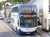 Stagecoach South West 15891