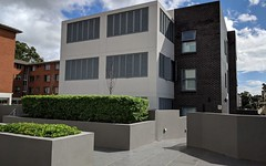 17/87 Hughes Street, Cabramatta NSW