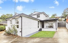 16 Jerrara Street, Engadine NSW
