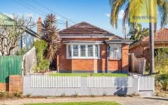 107 Victoria Road, Parramatta NSW