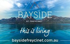 Lot 40 Bayside Subdivision, Coles Bay TAS