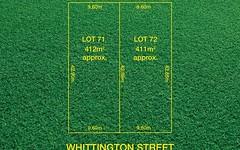 58B Whittington Street, Enfield SA
