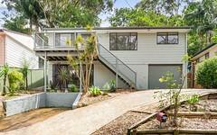 71 Bradys Gully Road, North Gosford NSW