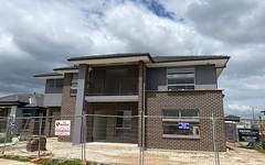 7 Hillston Circuit, Gregory Hills NSW