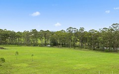 Lot 42 24B The Ballabourneen, Lovedale NSW