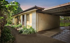17A Faunce Crescent, O'Connor ACT