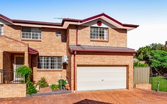 12/30 Hillcrest Road, Quakers Hill NSW