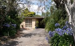 22 Ti-Tree Grove, Mornington Vic